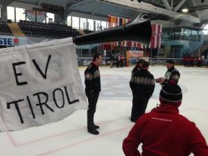 EV Tirol 094