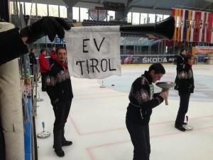 EV Tirol 099