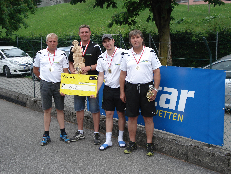 Sieger2012_EV Lagerhaus Ramsau